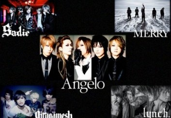 Angelo_event