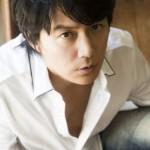 Fukuyama Masaharu - Tanjoubi ni wa Masshiro na Yuri wo (Tonbi)