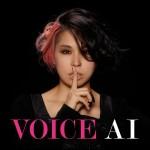 AI – VOICE