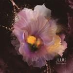 JUJU - Distance