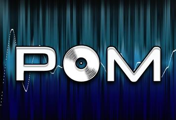 POM_blog