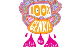 Genki Tour