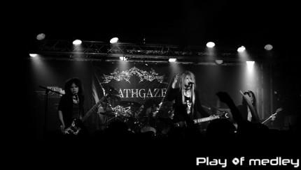 deathgaze_une