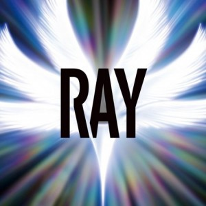BUMP OF CHICKEN - RAY