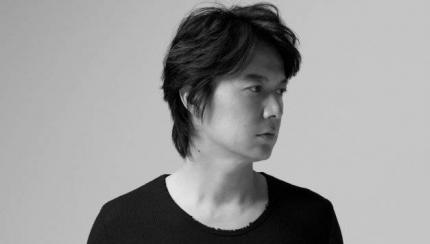 Fukuyama Masaharu (福山雅治)