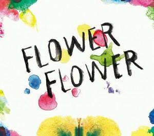 FLOWER FLOWER - Mi (実) (édition limitée)
