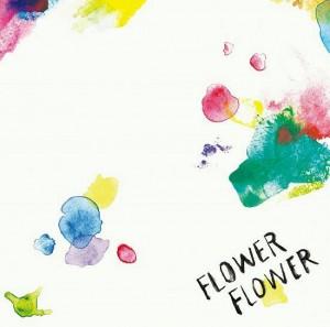FLOWER FLOWER - Mi (実) (édition normale)