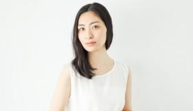 Sakamoto Maaya (坂本真綾)