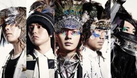 THE TURTLES JAPAN