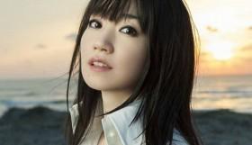 Mizuki Nana (水樹奈々)