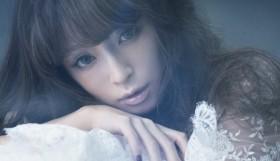 Hamasaki Ayumi (浜崎あゆみ)