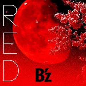 B'z - RED