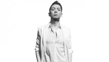 Kiyokiba Shunsuke (清木場俊介)