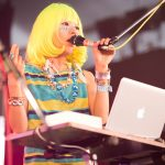 0.8 Byou to Shougeki. (0.8秒と衝撃。) @ ROCK IN JAPAN 2015 (2015.08.09)