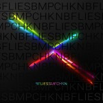 BUMP OF CHICKEN - Butterflies (limited edition)