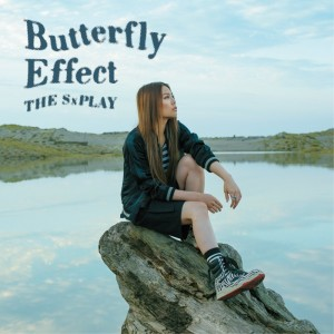 THE SxPLAY - Butterfly Effect