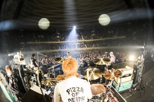 Ken Yokohama