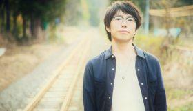 Takahashi Yu (高橋優)