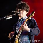 ASIAN KUNG-FU GENERATION @ JAPAN JAM BEACH 2015 (2015.5.3)