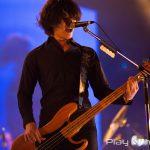 [Alexandros] @ JAPAN JAM BEACH 2015 (2015.05.05)