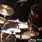 Galileo Galilei @ duo MUSIC EXCHANGE (2015.3.8)