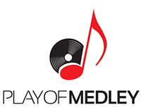 Play of medley