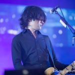 [Alexandros] @ ROCK IN JAPAN 2015 (2015.08.01)