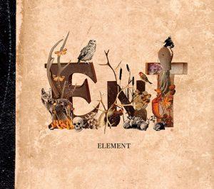 ent - ELEMENTS
