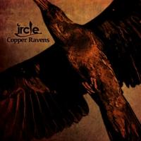 ircle - Copper Ravens