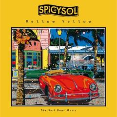SPiCYSOL - Mellow Yellow