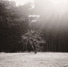 androp - daily (regular edition)