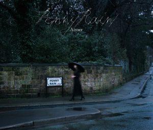 Aimer - Penny Rain